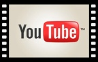 youtube-5kLCS3pUl4c-600bbfc337fa2